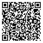 https://autopiu.it/automobili-pordenone-udine-trieste/nuove/ford/nuova-puma/1-5-ecoblue-connect-s-s-120cv-3385616
