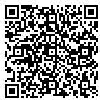https://autopiu.it/automobili-pordenone-udine-trieste/nuove/ford/nuova-puma/1-5-ecoblue-connect-s-s-120cv-3385617