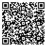 https://autopiu.it/automobili-pordenone-udine-trieste/nuove/ford/nuova-puma/1-5-ecoblue-connect-s-s-120cv-3420333