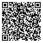 https://autopiu.it/automobili-pordenone-udine-trieste/nuove/ford/s-max/2-0-ecoblue-150cv-start-stop-aut-vignale-9576