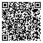 https://autopiu.it/automobili-pordenone-udine-trieste/nuove/ford/tourneo-courier/1-0-ecoboost-100-cv-plus-14090