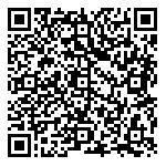 https://autopiu.it/automobili-pordenone-udine-trieste/nuove/ford/tourneo-courier/1-0-ecoboost-100-cv-plus-17887