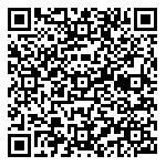 https://autopiu.it/automobili-pordenone-udine-trieste/nuove/ford/tourneo-courier/1-0-ecoboost-100-cv-plus-17888