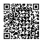https://autopiu.it/automobili-pordenone-udine-trieste/nuove/ford/tourneo-courier/1-5-tdci-75-cv-plus-15120