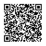 https://autopiu.it/automobili-pordenone-udine-trieste/nuove/ford/tourneo-courier/1-5-tdci-75-cv-plus-6480