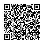 https://autopiu.it/automobili-pordenone-udine-trieste/nuove/hyundai/i10/1-0-mpi-tech-17512