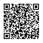https://autopiu.it/automobili-pordenone-udine-trieste/nuove/hyundai/nuova-i10/1-0-mpi-prime-23185