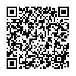 https://autopiu.it/automobili-pordenone-udine-trieste/nuove/hyundai/nuova-i10/i10-1-0-mpi-tech-3385589