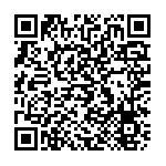 https://autopiu.it/automobili-pordenone-udine-trieste/nuove/hyundai/nuova-i10/i10-1-0-mpi-tech-3385590