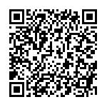 https://autopiu.it/automobili-pordenone-udine-trieste/nuove/hyundai/nuova-i10/i10-1-0-mpi-tech-3398708