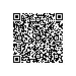 https://autopiu.it/automobili-pordenone-udine-trieste/nuove/hyundai/nuova-i20/i20-1-0-t-gdi-5-porte-active-connectline-3385473