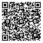 https://autopiu.it/automobili-pordenone-udine-trieste/nuove/hyundai/nuova-i20/i20-1-2-mpi-mt-connectline-3414235