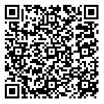 https://autopiu.it/automobili-pordenone-udine-trieste/nuove/hyundai/nuova-tucson/tucson-1-6-t-gdi-48v-exellence-3389973