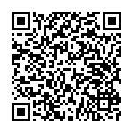 https://autopiu.it/automobili-pordenone-udine-trieste/nuove/jaguar/e-pace/2-0d-150-cv-awd-aut-13204