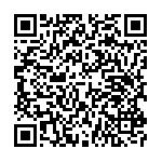https://autopiu.it/automobili-pordenone-udine-trieste/nuove/jaguar/e-pace/2-0d-150-cv-awd-aut-13609
