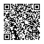 https://autopiu.it/automobili-pordenone-udine-trieste/nuove/jaguar/e-pace/2-0d-150-cv-awd-aut-s-14209