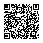 https://autopiu.it/automobili-pordenone-udine-trieste/nuove/jaguar/e-pace/2-0d-150-cv-awd-aut-s-15300