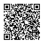 https://autopiu.it/automobili-pordenone-udine-trieste/nuove/jaguar/e-pace/2-0d-150-cv-awd-aut-s-22290