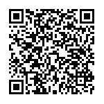 https://autopiu.it/automobili-pordenone-udine-trieste/nuove/jaguar/e-pace/2-0d-150-cv-awd-aut-s-22704