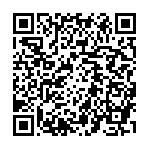 https://autopiu.it/automobili-pordenone-udine-trieste/nuove/jaguar/e-pace/2-0d-150-cv-awd-aut-s-23246