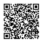 https://autopiu.it/automobili-pordenone-udine-trieste/nuove/jaguar/e-pace/2-0d-150-cv-awd-aut-s-23247