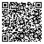 https://autopiu.it/automobili-pordenone-udine-trieste/nuove/jaguar/e-pace/2-0d-150-cv-awd-r-dynamic-s-19029
