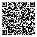 https://autopiu.it/automobili-pordenone-udine-trieste/nuove/jaguar/e-pace/2-0d-180-cv-awd-aut-r-dynamic-s-18820