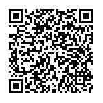 https://autopiu.it/automobili-pordenone-udine-trieste/nuove/jaguar/e-pace/2-0d-180-cv-awd-s-13632