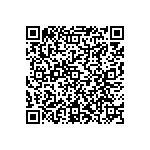 https://autopiu.it/automobili-pordenone-udine-trieste/nuove/jaguar/e-pace/e-pace-2-0d-i4-163-cv-awd-auto-r-dynamic-black-35