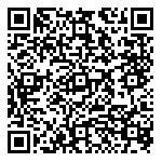 https://autopiu.it/automobili-pordenone-udine-trieste/nuove/jaguar/e-pace/e-pace-2-0d-i4-163-cv-awd-auto-s-3385547