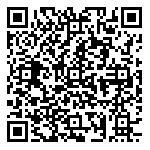 https://autopiu.it/automobili-pordenone-udine-trieste/nuove/jaguar/e-pace/e-pace-2-0d-i4-163-cv-awd-auto-s-3468266
