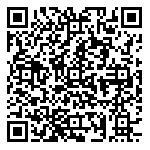 https://autopiu.it/automobili-pordenone-udine-trieste/nuove/jaguar/e-pace/e-pace-2-0d-i4-163-cv-awd-auto-s-3468267