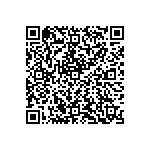https://autopiu.it/automobili-pordenone-udine-trieste/nuove/jaguar/e-pace/jaguar-2-0d-aj21-d4m-awd-5dr-swb-r-dynamic-bla-(1)