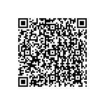 https://autopiu.it/automobili-pordenone-udine-trieste/nuove/jaguar/e-pace/jaguar-2-0d-aj21-d4m-awd-5dr-swb-r-dynamic-bla-(2)