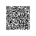 https://autopiu.it/automobili-pordenone-udine-trieste/nuove/jaguar/e-pace/jaguar-2-0d-aj21-d4m-awd-5dr-swb-r-dynamic-black-1