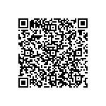 https://autopiu.it/automobili-pordenone-udine-trieste/nuove/jaguar/e-pace/jaguar-2-0d-aj21-d4m-awd-5dr-swb-se-163ps-auto-34