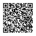 https://autopiu.it/automobili-pordenone-udine-trieste/nuove/jaguar/e-pace/jaguar-d163-awd-auto-se-3468253