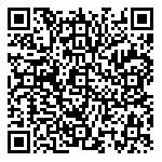 https://autopiu.it/automobili-pordenone-udine-trieste/nuove/jaguar/f-pace/2-0-d-180-cv-awd-aut-r-sport-8344