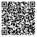 https://autopiu.it/automobili-pordenone-udine-trieste/nuove/jaguar/f-pace/2-0-d-240-cv-awd-aut-r-sport-12967