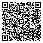 https://autopiu.it/automobili-pordenone-udine-trieste/nuove/jaguar/f-pace/f-pace-2-0-d-204-cv-awd-aut-s-3385639