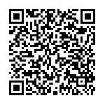 https://autopiu.it/automobili-pordenone-udine-trieste/nuove/jaguar/i-pace/ev-kwh-400-cv-auto-awd-hse-12590