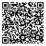 https://autopiu.it/automobili-pordenone-udine-trieste/nuove/jaguar/i-pace/i-pace-ev-kwh-400-cv-auto-awd-hse-3484170