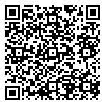 https://autopiu.it/automobili-pordenone-udine-trieste/nuove/land-rover/discovery/2-0-si4-200-cv-awd-auto-hse-13927