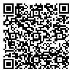 https://autopiu.it/automobili-pordenone-udine-trieste/nuove/land-rover/discovery-sport/2-0-td4-150-cv-hse-13115