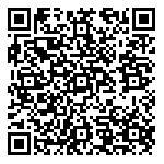 https://autopiu.it/automobili-pordenone-udine-trieste/nuove/land-rover/discovery-sport/2-0-td4-150-cv-se-13843