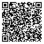 https://autopiu.it/automobili-pordenone-udine-trieste/nuove/land-rover/discovery-sport/2-0-td4-180-cv-se-13125