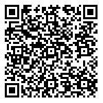 https://autopiu.it/automobili-pordenone-udine-trieste/nuove/land-rover/discovery-sport/2-0-td4-180-cv-se-13191