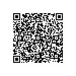 https://autopiu.it/automobili-pordenone-udine-trieste/nuove/land-rover/nuova-discovery-sport/2-0-si4-200-cv-awd-auto-s-3385525