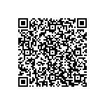 https://autopiu.it/automobili-pordenone-udine-trieste/nuove/land-rover/nuova-discovery-sport/2-0-td4-163-cv-awd-auto-3468260