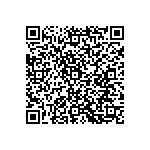 https://autopiu.it/automobili-pordenone-udine-trieste/nuove/land-rover/nuova-discovery-sport/2-0-td4-163-cv-awd-auto-r-dynamic-s-3468256
